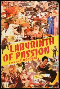 spanish_labyrinth_of_passion_collage_style_NZ02418_L